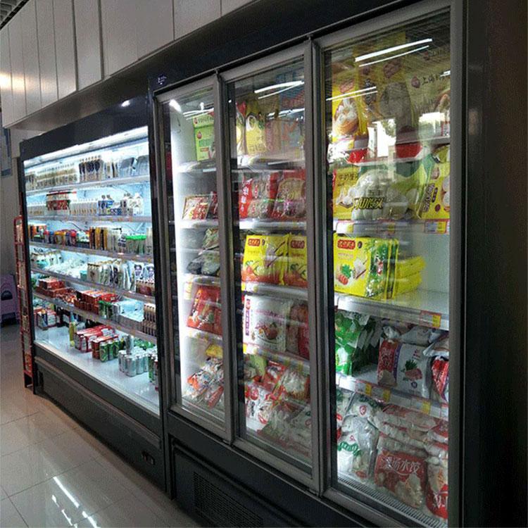 1-LD-1,2-DusungRefrigeration