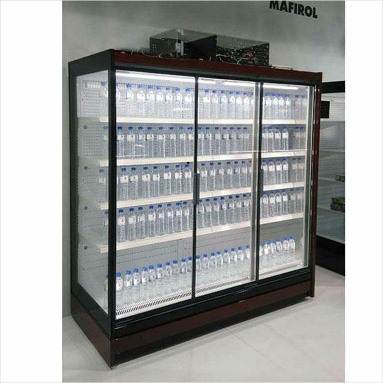 1-LF188HS-M03G-DusungRefrigeration