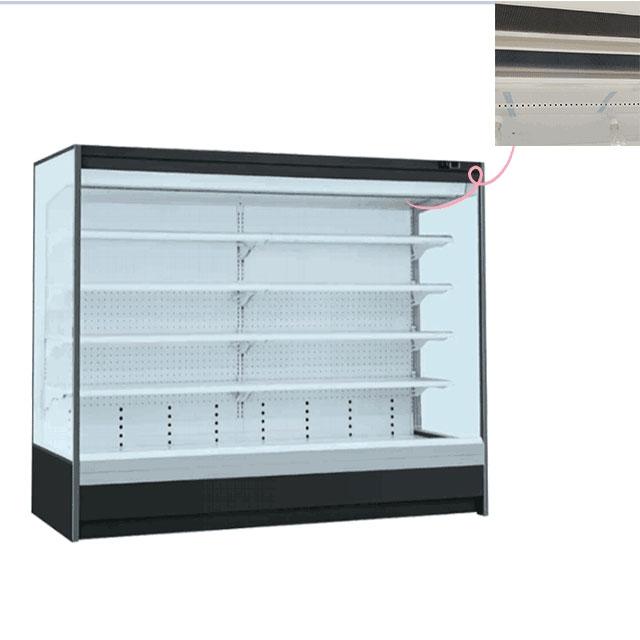 1-LFES-E6-Dusung-Refrigeration