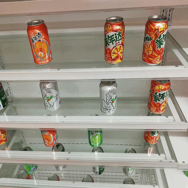 1-LFKWS-М03-Dusung-Холодильная