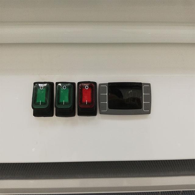 1-LKC-D-Dusung Refrigeration