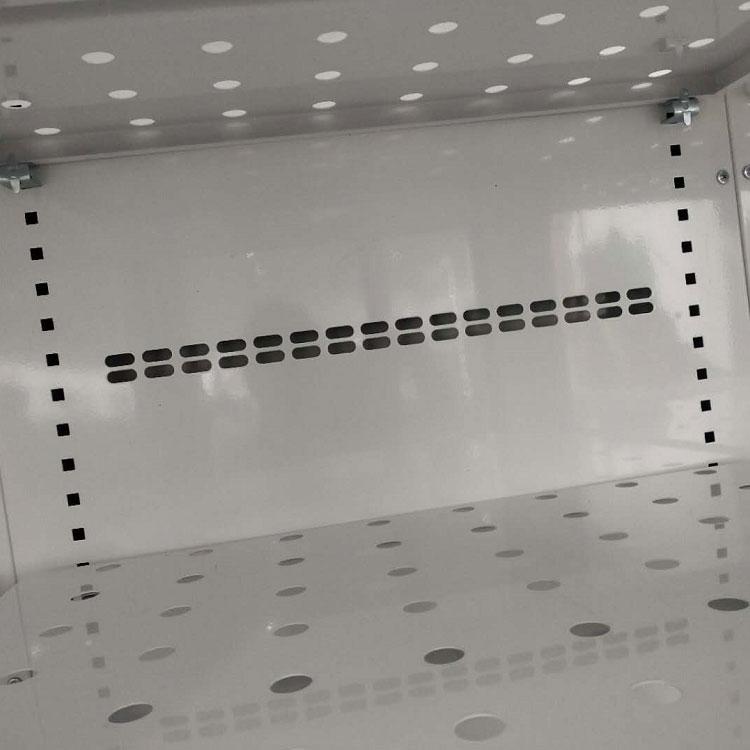 10-BR120CP-76-DusungRefrigeration