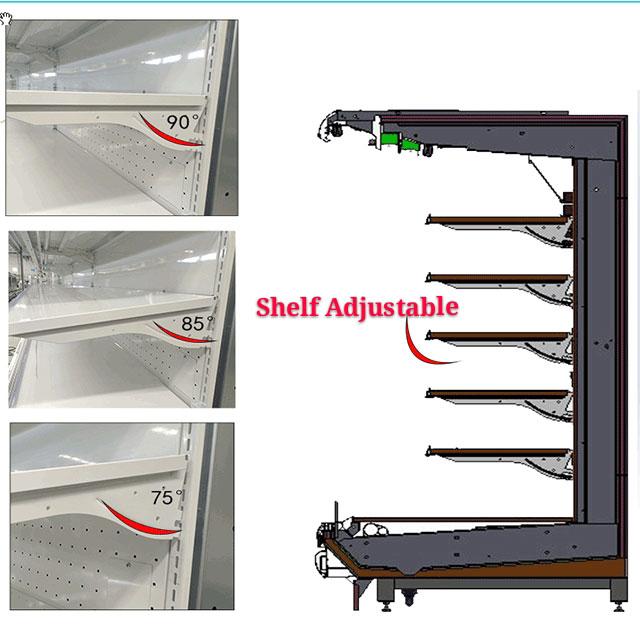 10-LF-SM01-Dusung-Refrigeration