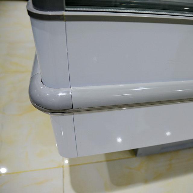 11-ZX-Dusung-Refrigeration