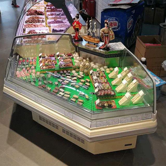 14-mėsos-ekranas-šaldytuvas-dusung-šaldymo