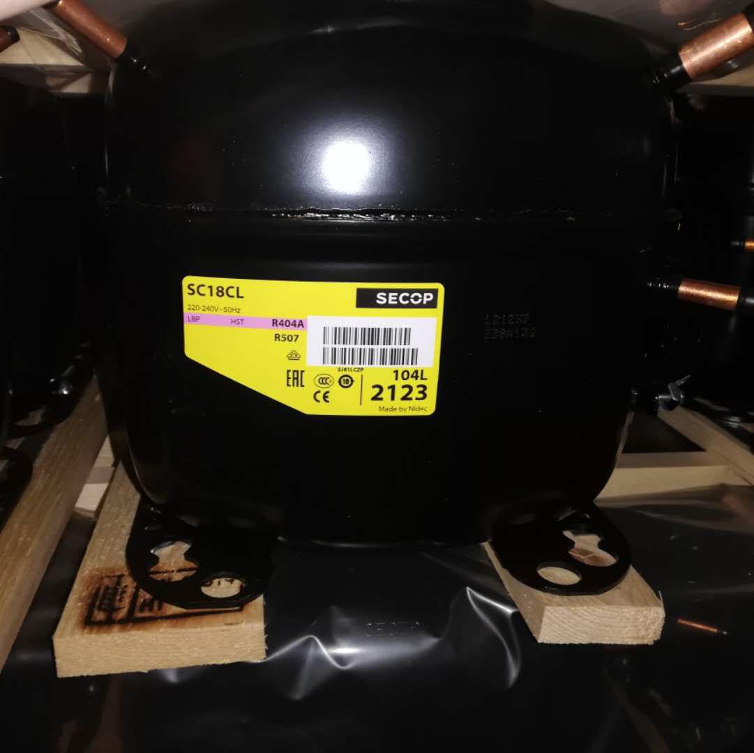 2-BR60CP-76-DusungRefrigeration