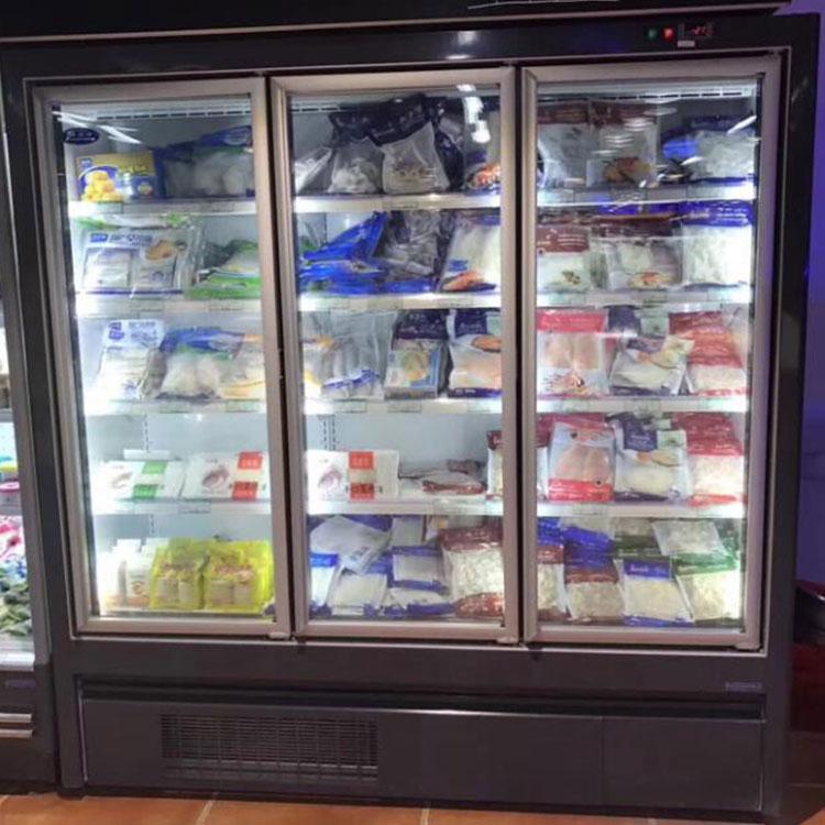 2-LD-1,2-DusungRefrigeration