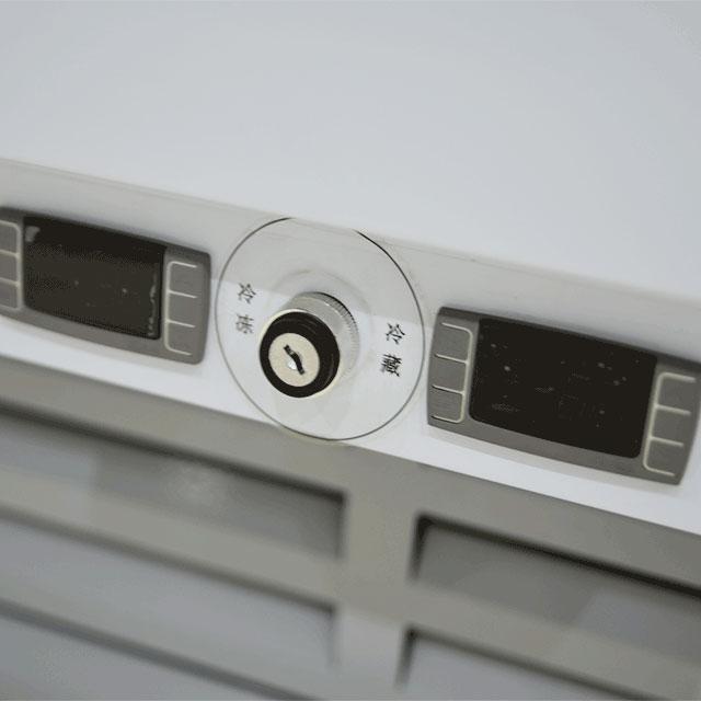 2-ZX-Dusung-Refrigeration