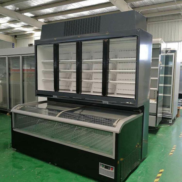 2,3-ЗМ-Dusung-Refrigeration.jpg