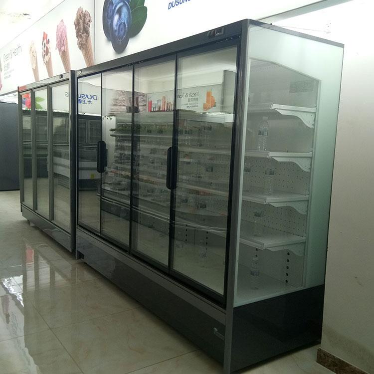 3-LF188HS-M03G-DusungRefrigeration