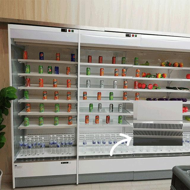 3-LFKWS-М03-Dusung-Холодильная