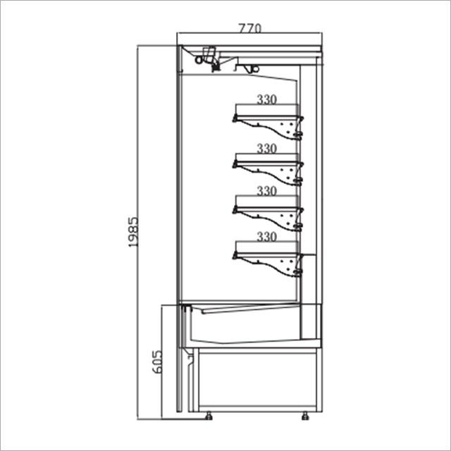 3-LKC-D-Dusung-Refrigeration