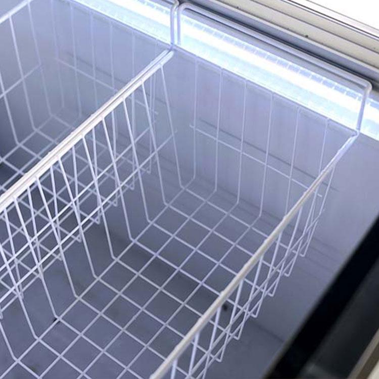 4-Ice-cream-freezer-dusung-refrigeration