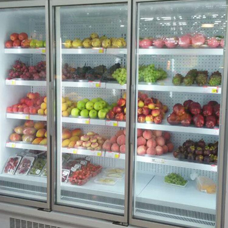 4-LF-1.5-DusungRefrigeration