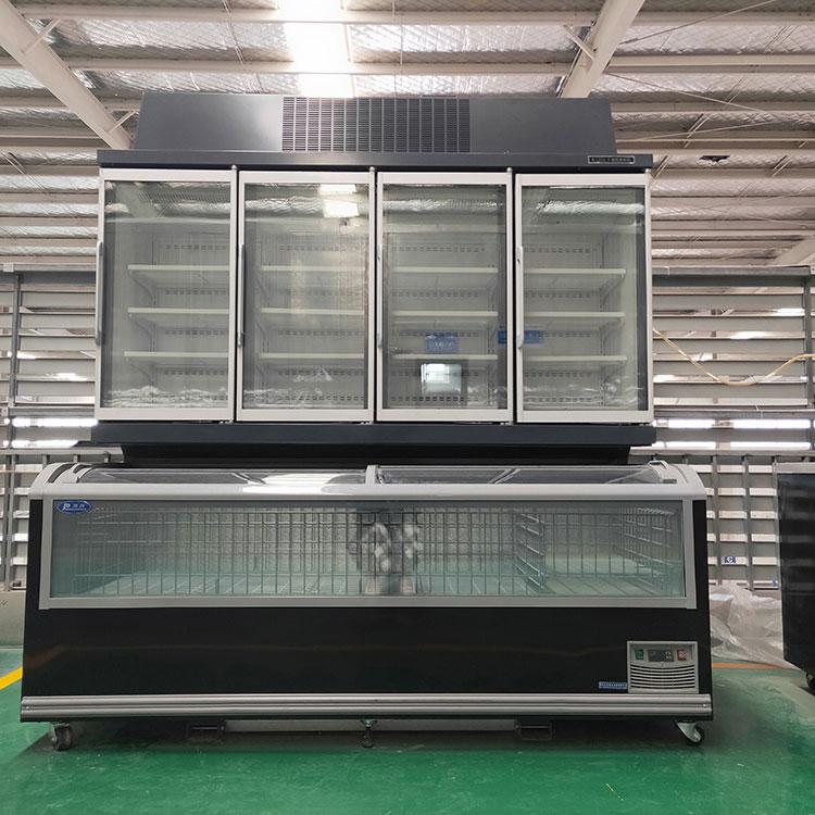 4-ЗМ-Dusung-Refrigeration.jpg