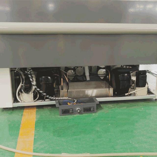 4-ZX-Dusung-Refrigeration