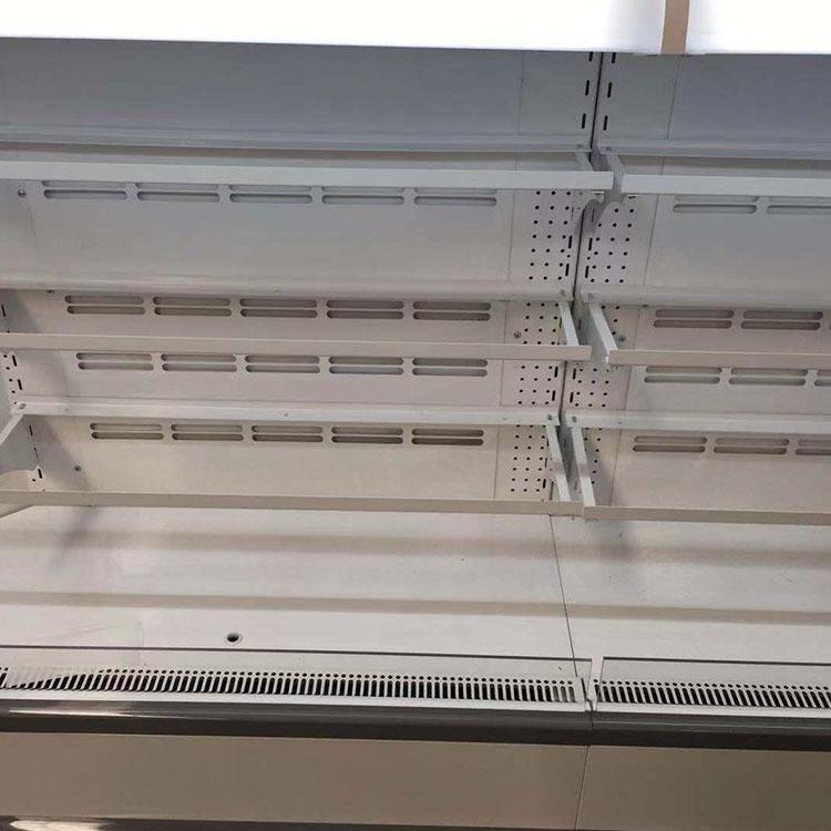 4.2HLF-Dusung-Refrigeration