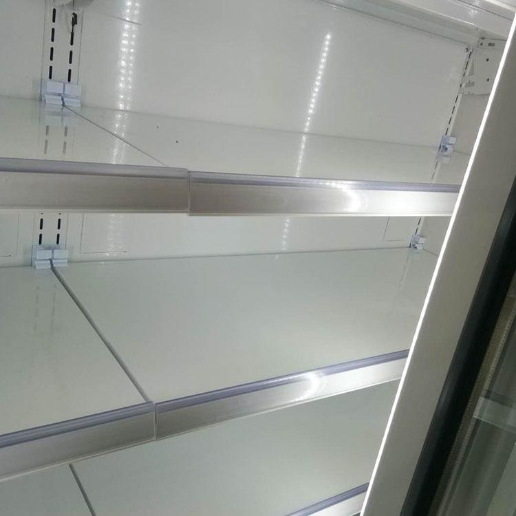 5-LF LD-DusungRefrigeration