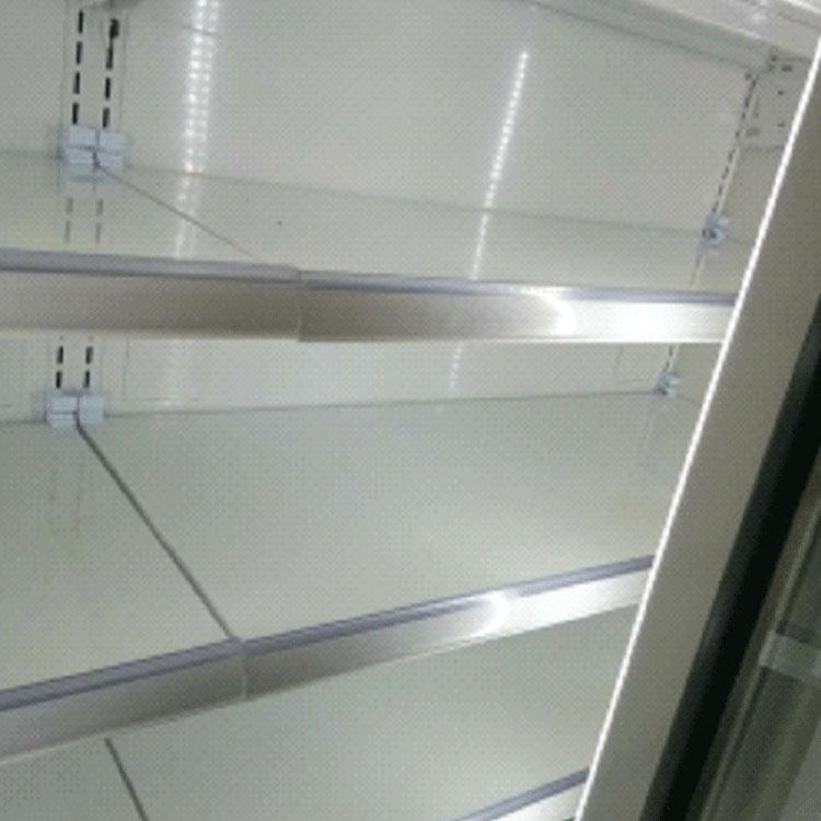 5-LF375HS-M03G-DusungRefrigeration