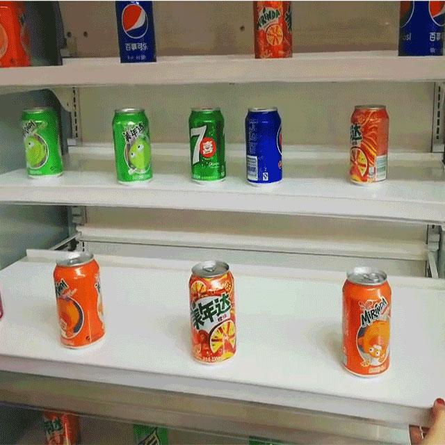 5-LFKWS-М03-Dusung-Холодильная