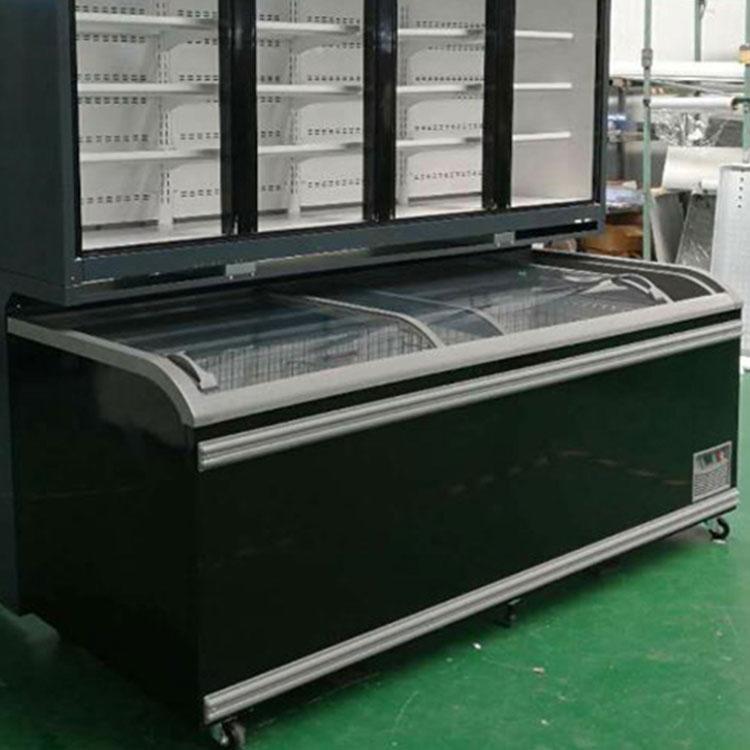 5-ЗМ-Dusung-Холодильная