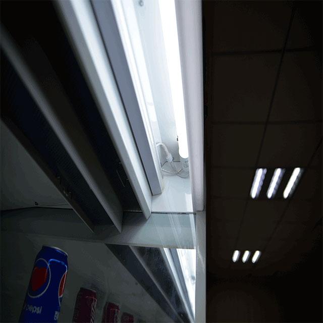6-LFKWS-М03-Dusung-Холодильная