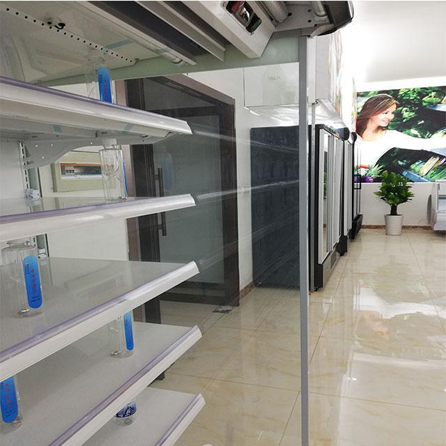 6-LKC-D-Dusung Refrigeration