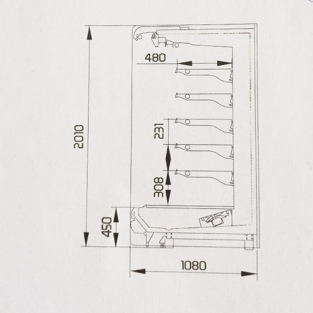 7-LF-SM01-Dusung-Refrigeration