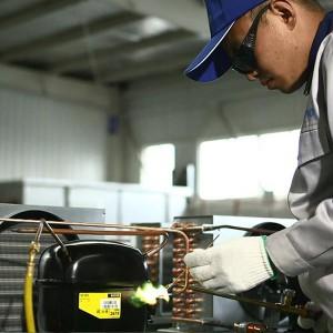Beverage Cooler Easy Remote Cooling System