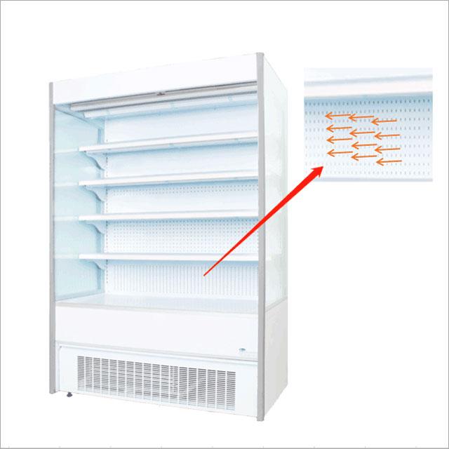 8-LKC-D-Dusung-Refrigeration