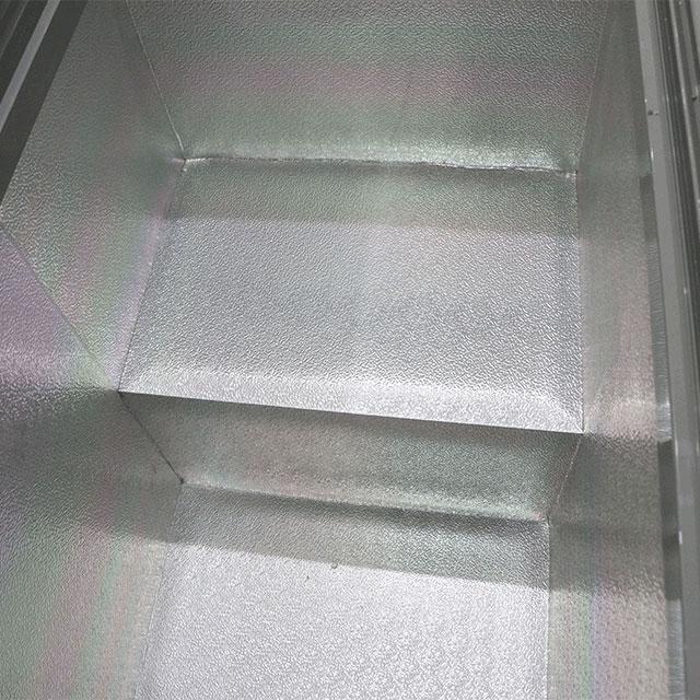 8-SD-Z-Dusung-Refrigeración