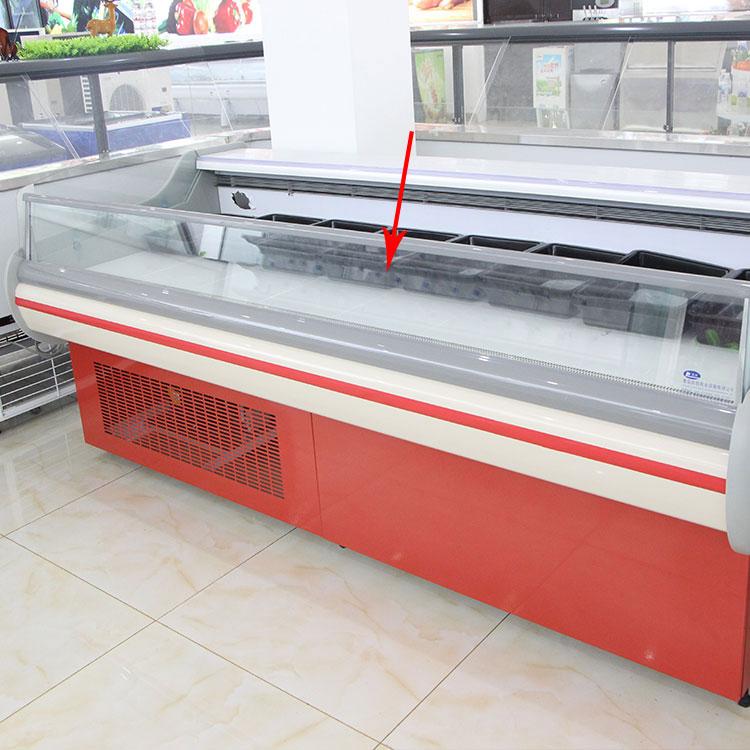 8-mėsos-ekranas-byla-dusung-šaldymo