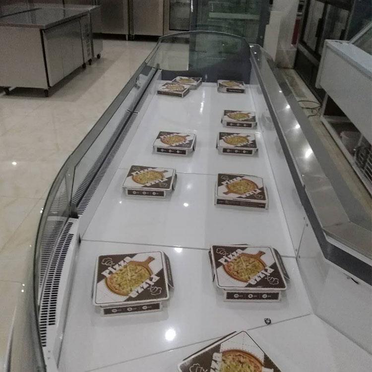 9-اللحوم-عرض مجلس الوزراء-dusung للتبريد