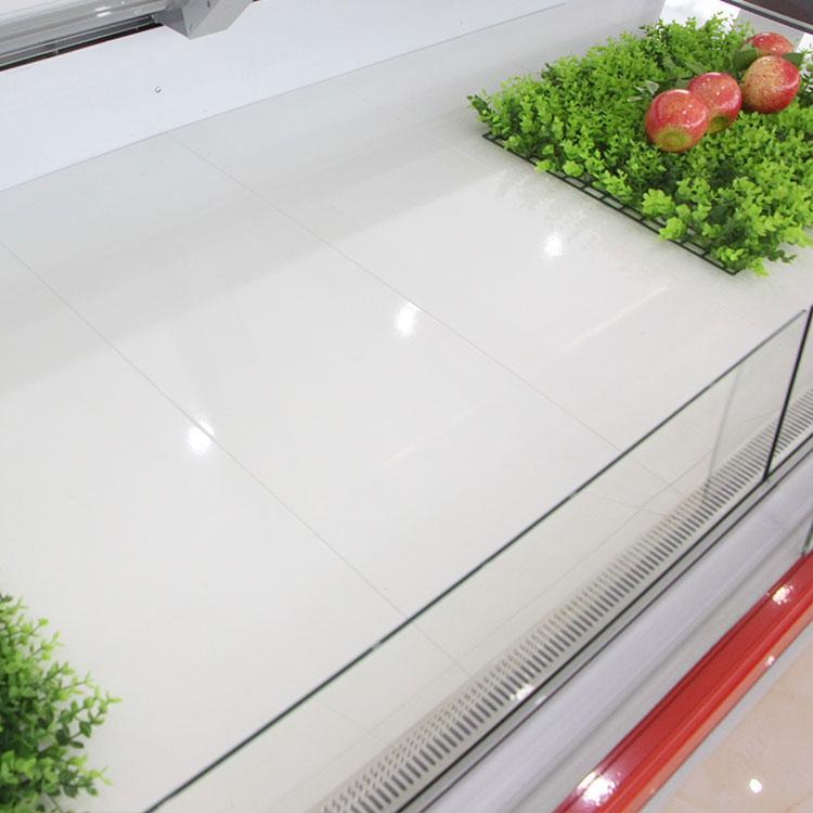 9-mėsos-ekranas-šaldytuvas-dusung-šaldymo