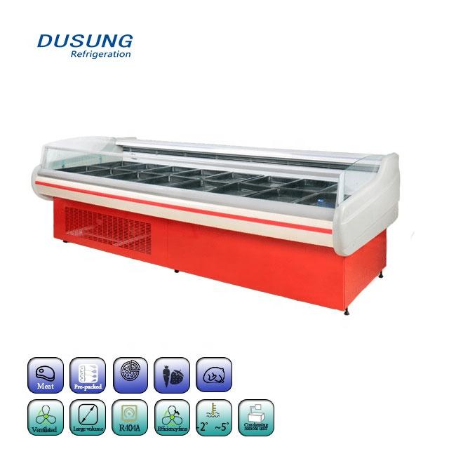 Commercial-Supermarket-Food-Deli-Display-Refrigerator (1)
