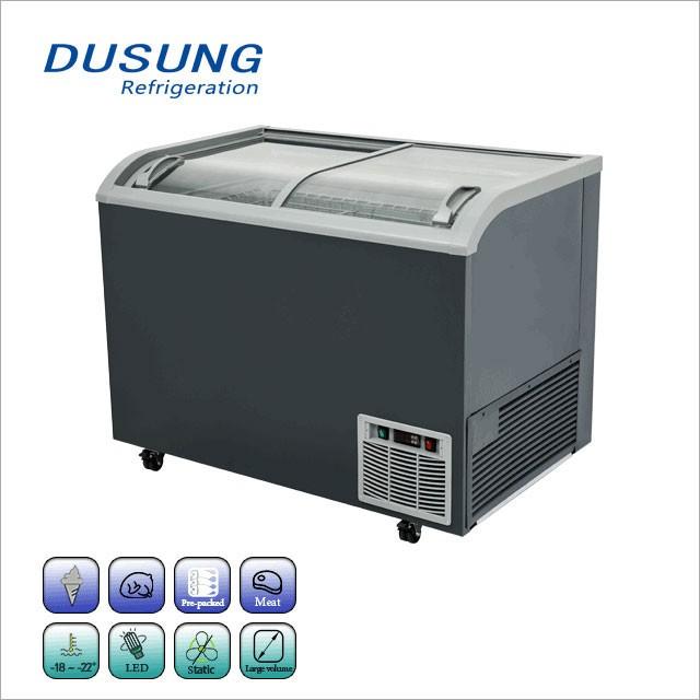 1-SD-Z-Dusung-Refrigeración